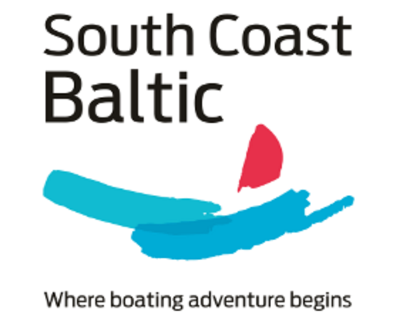 http://southcoastbaltic.eu/pl/home/