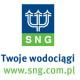 Reklama_SNG_TW