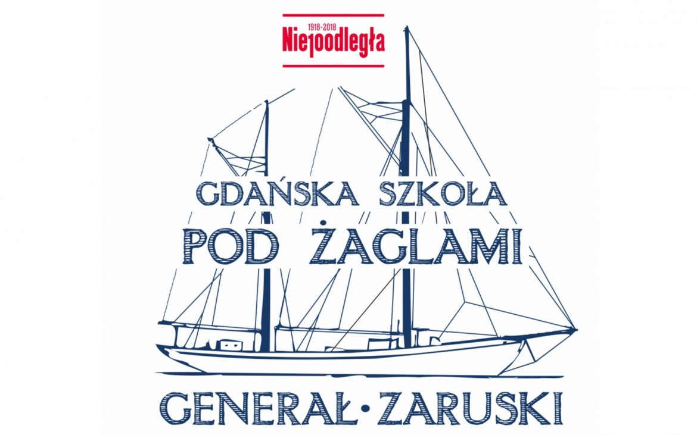 zaruski_niepodlegla