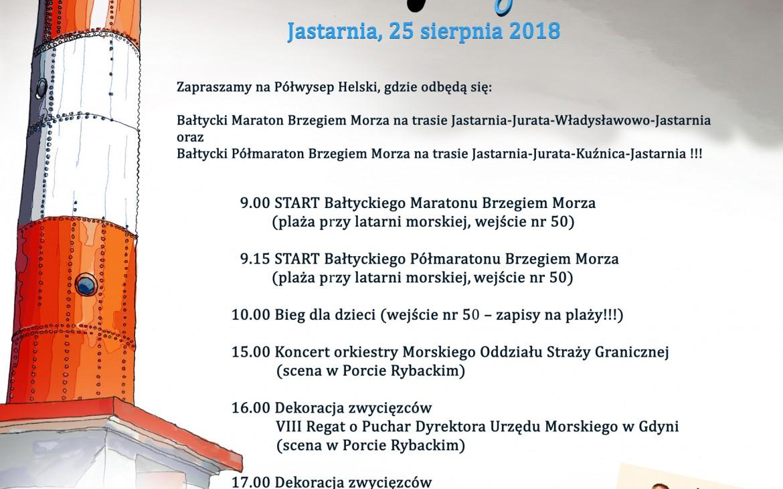 maraton 2018_10s
