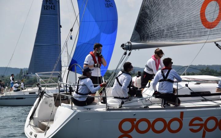 ORC_fot_Gdanski_Osrodek_Sportu_2