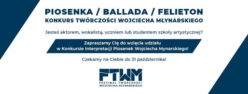 grafika M_ynarski
