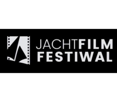 Jachfilmfestiwal