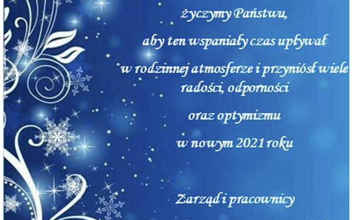 boze_narodzenie_zmigm_2020