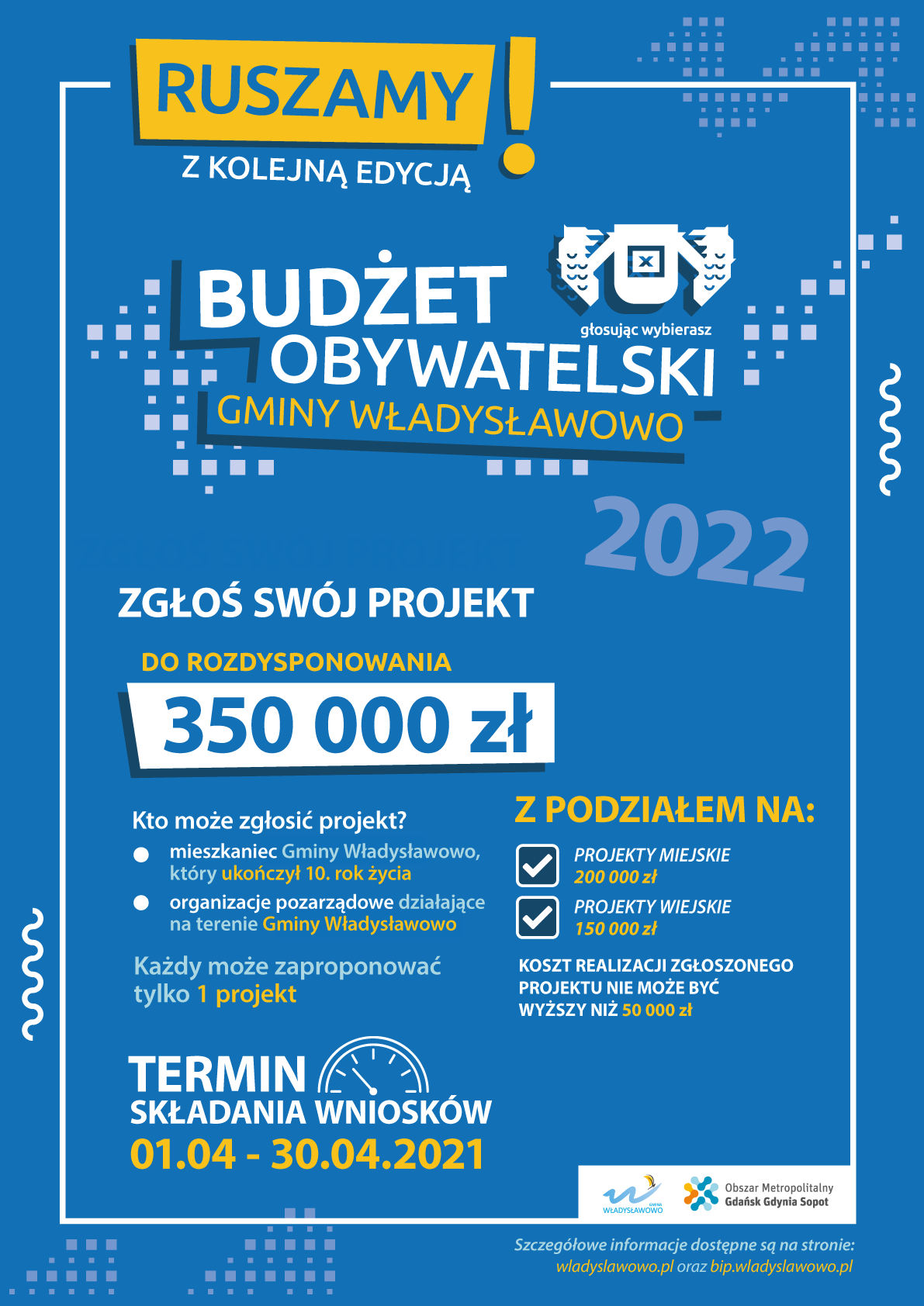 BO-2022---plakat