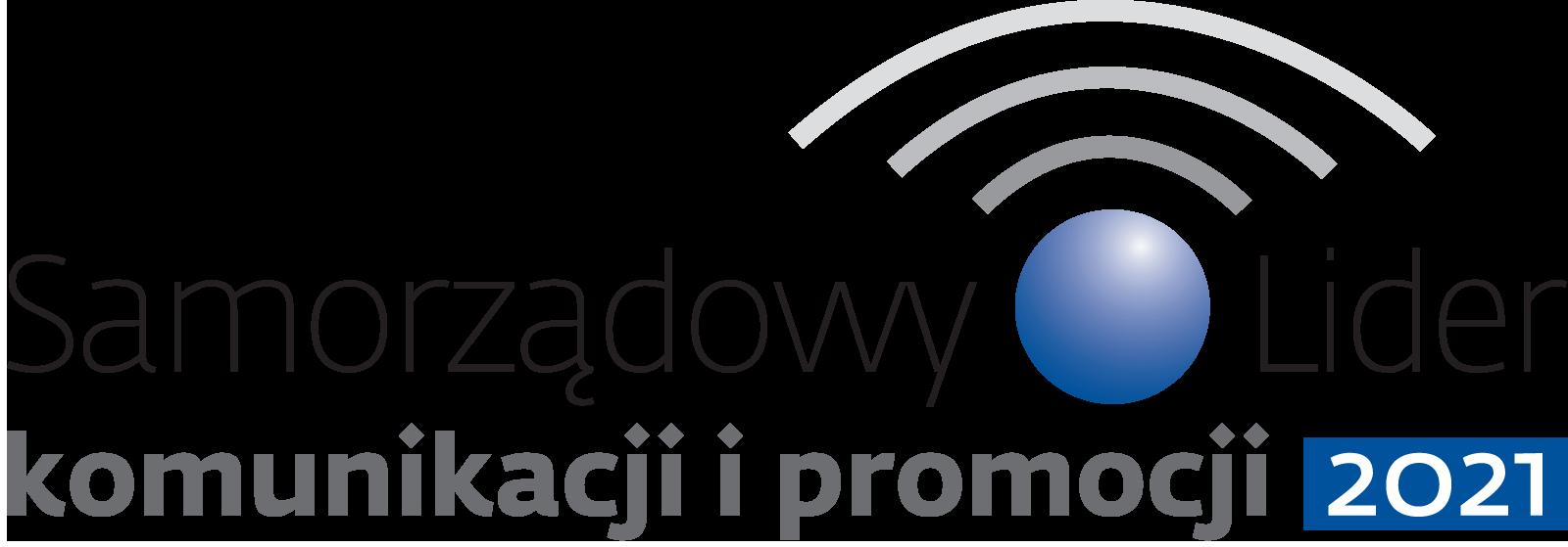 Samorządowy-Lider-Komunikacji-i-promocji_2021_v1