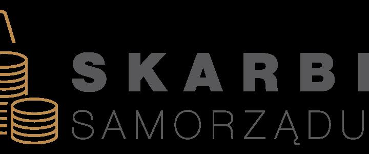 skarbnik-logo_2021