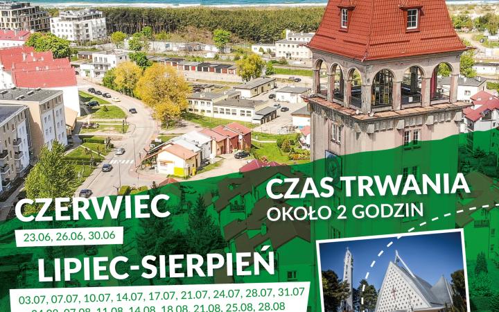 Bezpłatny-Spacer-z-Przewodnikiem-Turystycznym-po-Władysławowie-2021---plakat