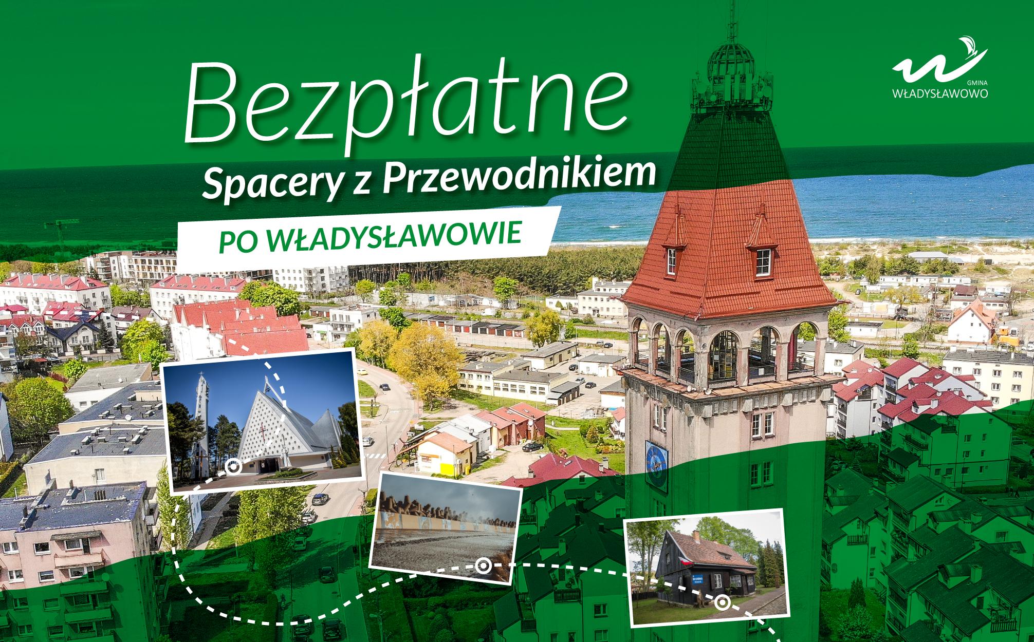 Bezpłatny-Spacer-z-Przewodnikiem-Turystycznym-po-Władysławowie----www
