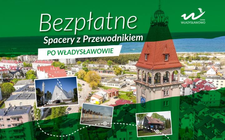 Bezpłatny-Spacer-z-Przewodnikiem-Turystycznym-po-Władysławowie----wydarzenie-na-fb