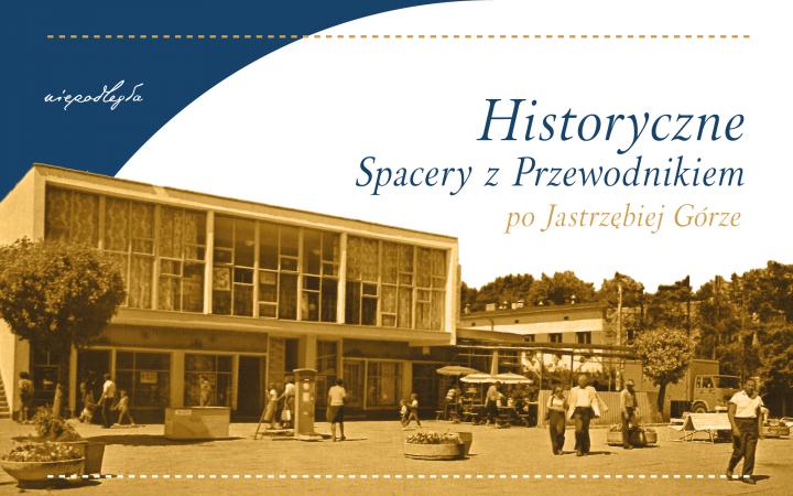Historyczne-Spacery-po-Jastrzębiej-Górze---baner-www