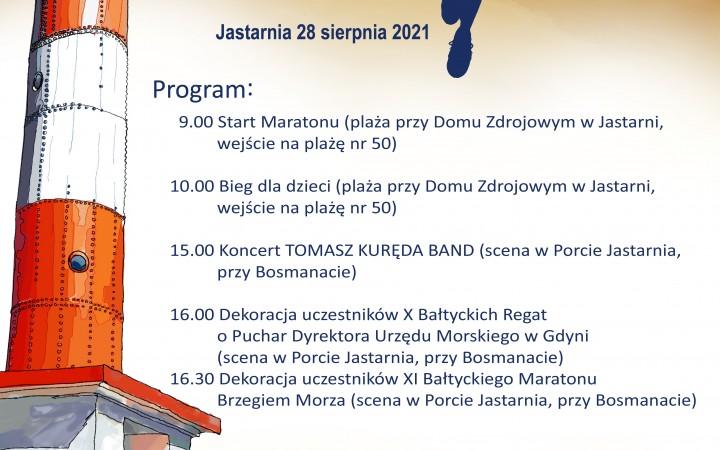 maraton 2021_5 (003)